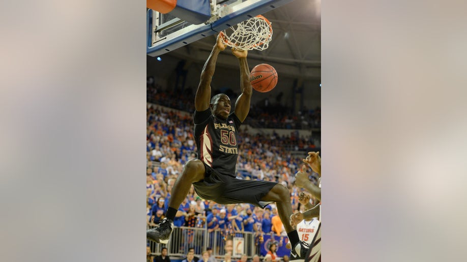 e92a128f-Florida St Florida Basketball