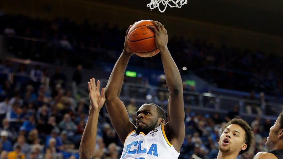 4836d1ff-Stanford UCLA Basketball