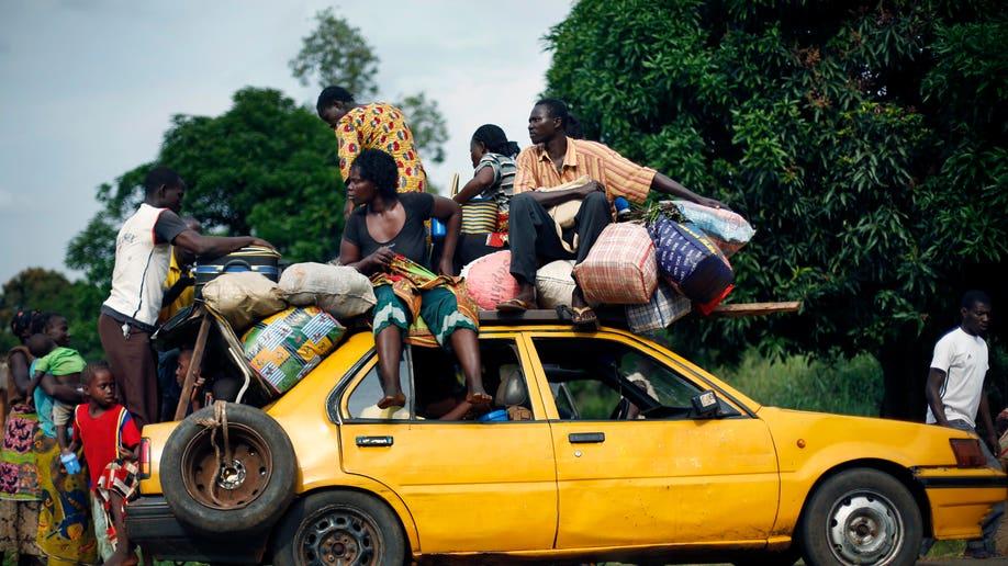 dafd1672-Central African Republic