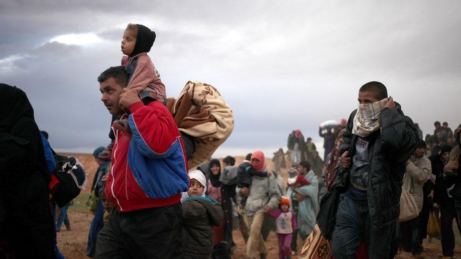 9b27ade9-Mideast Jordan Syrian Refugees
