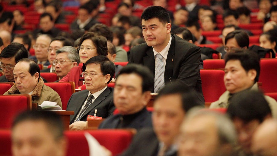 5b8c0107-Yao Ming Basketball