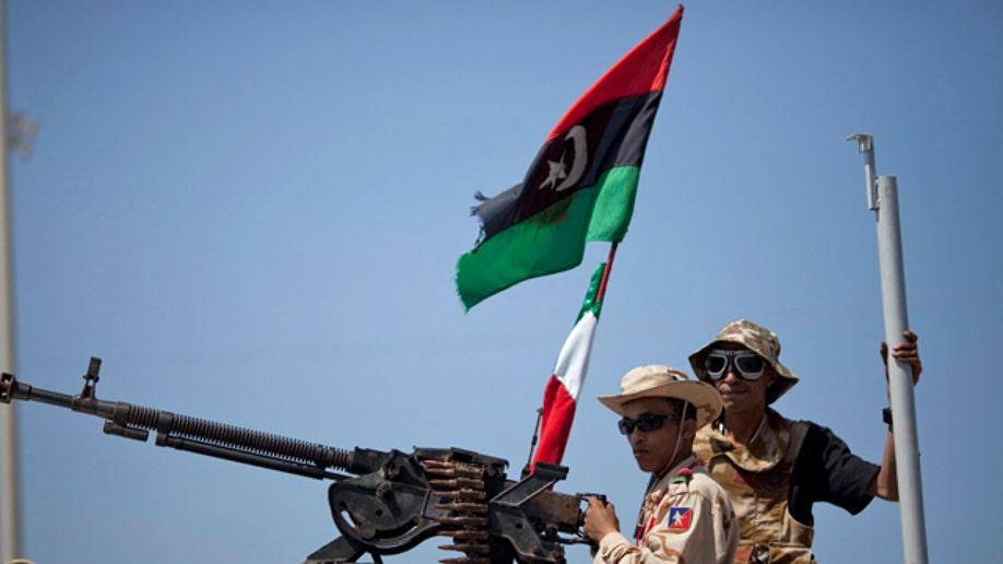 6833cee9-APTOPIX Mideast Libya