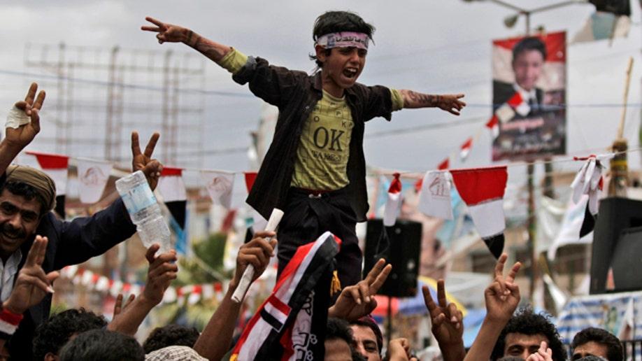 67bdcf08-Mideast Yemen