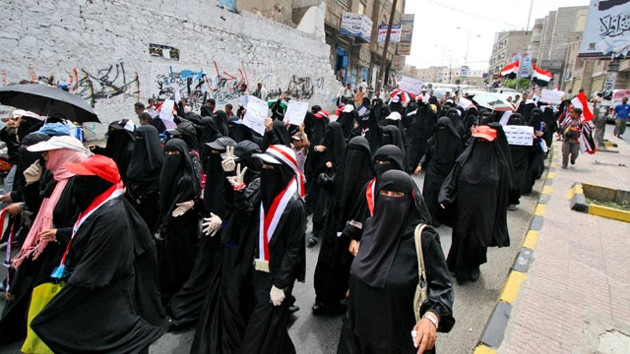 e7ee865b-Mideast Yemen