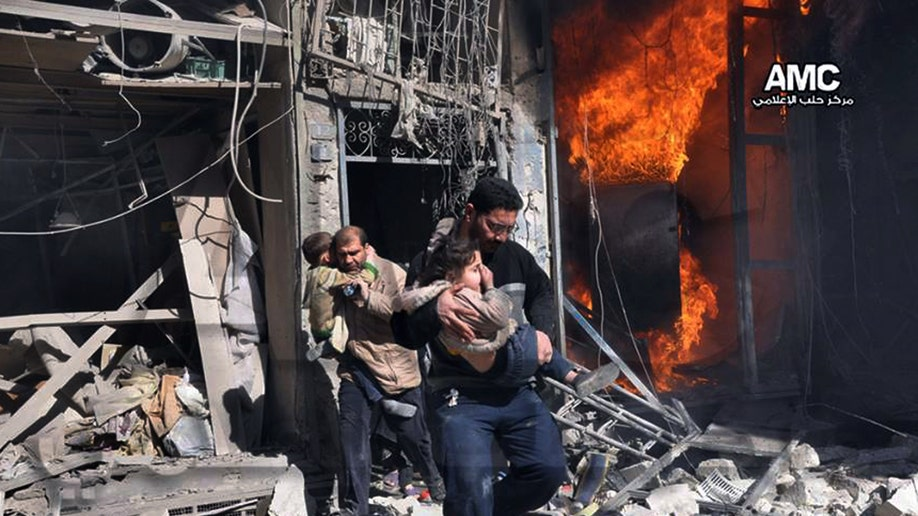 c9868712-Mideast Syria