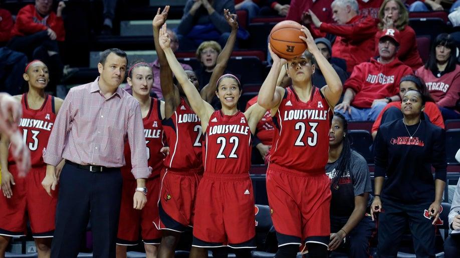 5675ba56-Louisville Rutgers Basketball