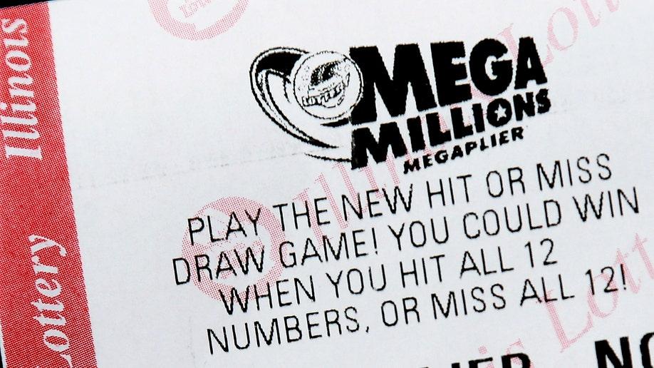 2cb4790c-Mega Millions Jackpot