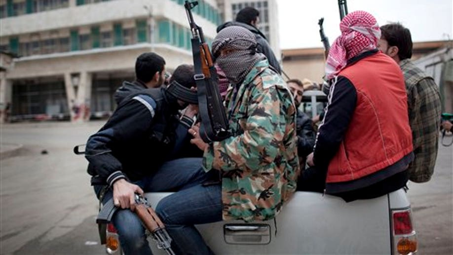 0678949a-Mideast Syria