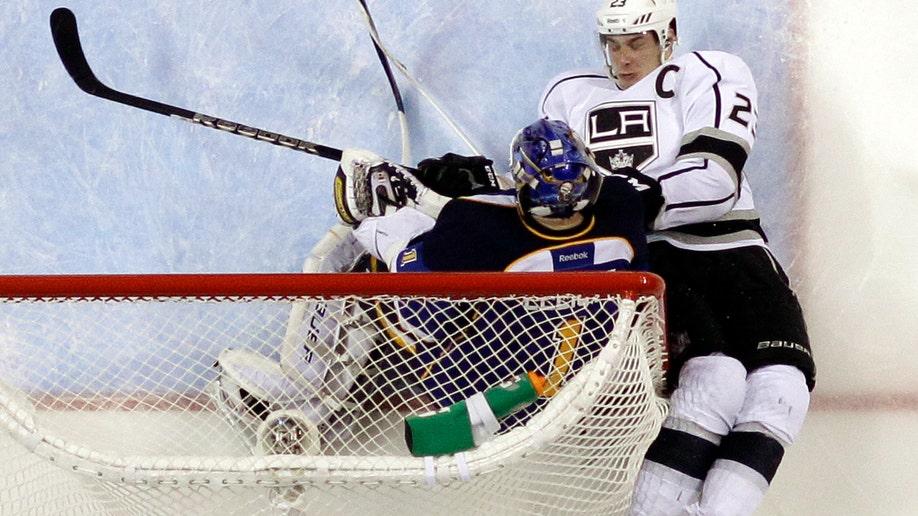 aeb92445-Kings Blues Hockey