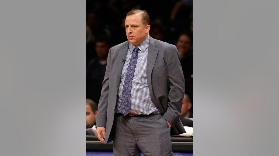 06ad1273-Bulls Nets Basketball
