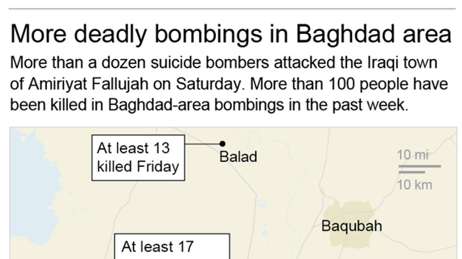 06b99596-IRAQ BOMBINGS