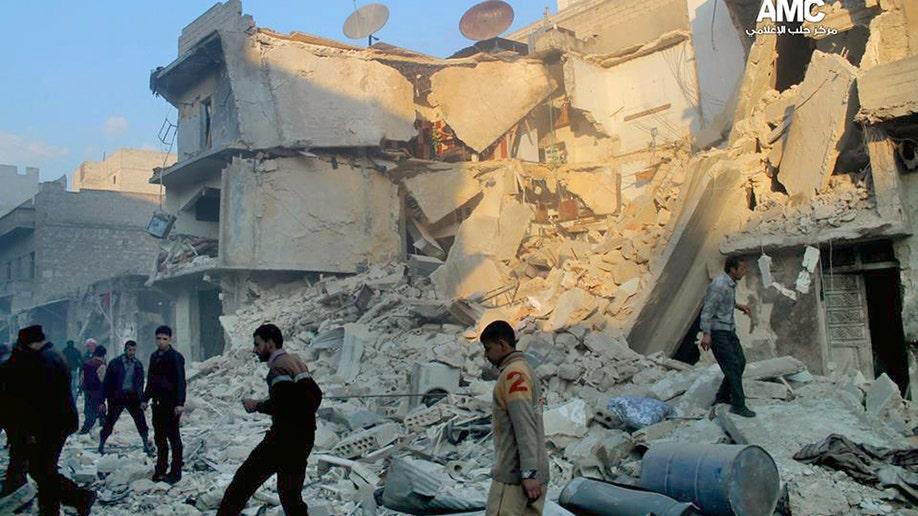 5b3ae5e8-Mideast Syria