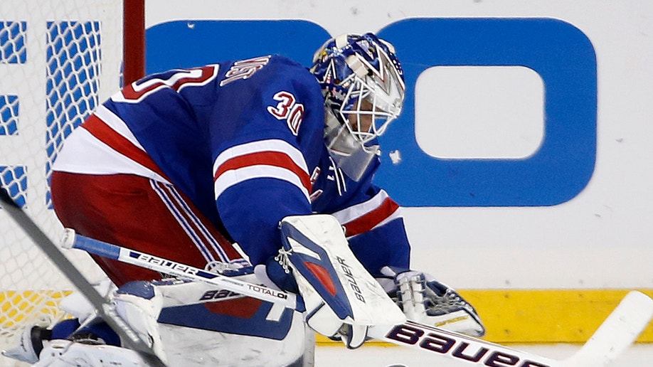 d678e407-Capitals Rangers Hockey