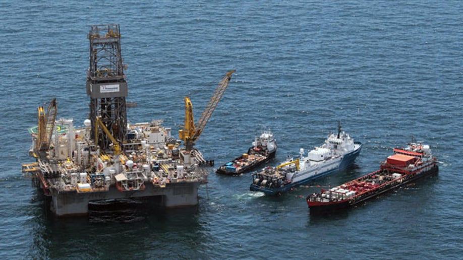 aea677cc-Gulf Oil Spill