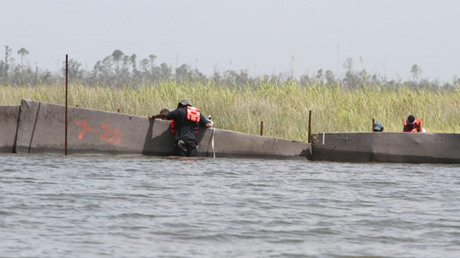a5ccb4c4-Gulf Oil Spill