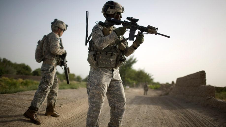 47abd10e-Afghanistan