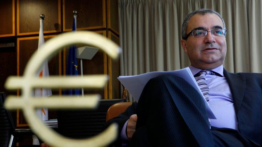 44b3bd73-Cyprus Financial Crisis