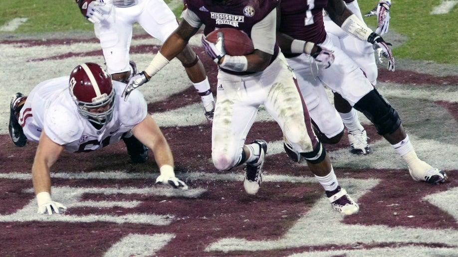 076436bb-Alabama Mississippi St Football
