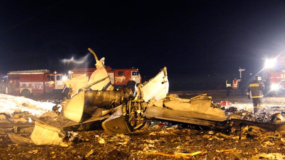 c85e284f-Russia Plane Crash