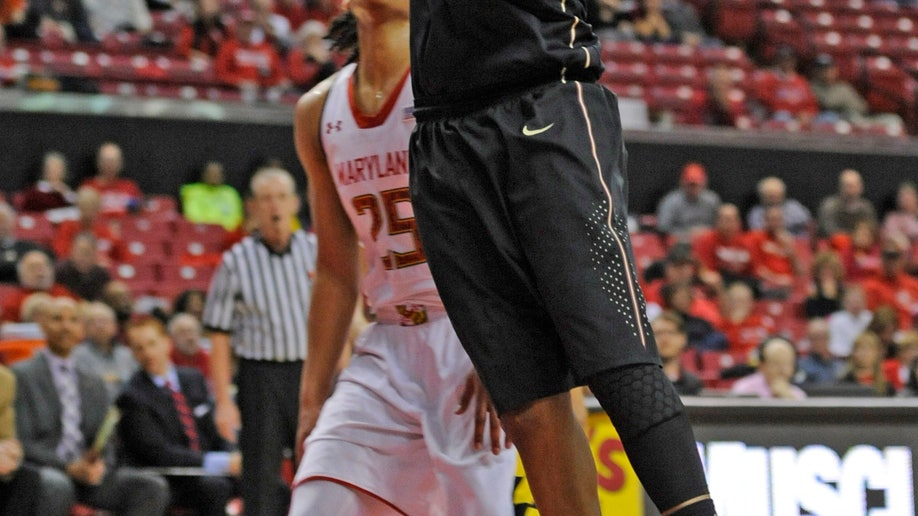 345d83d3-Florida State Maryland Basketball