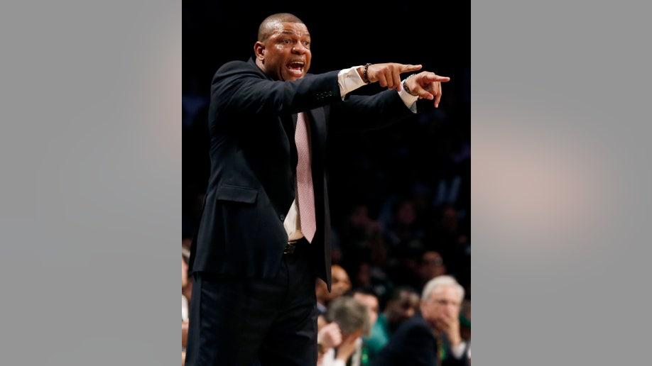 3815e265-Celtics Nets Basketball