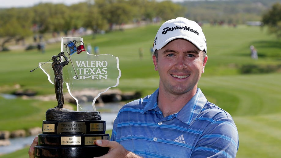 91491cb8-Texas Open Golf
