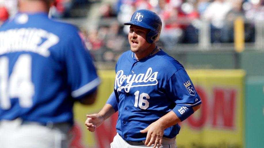 a8e1c172-Royals Phillies Baseball