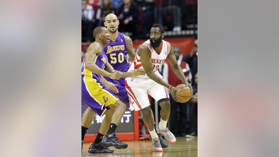 9a00d8b1-Rockets Hot Harden Basketball