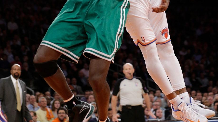 28e3e89e-Celtics Knicks Basketball