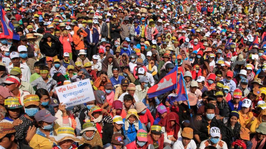 f6c3d11a-Cambodia Politics