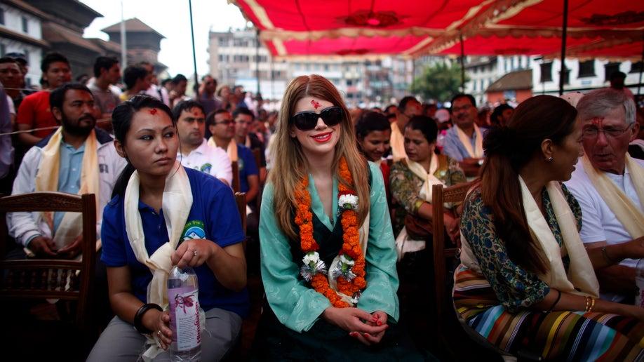e624c907-Nepal Everest Ascent Anniversary