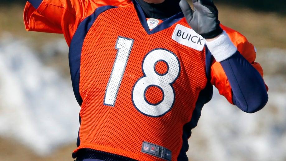 9a9448a1-Broncos Football