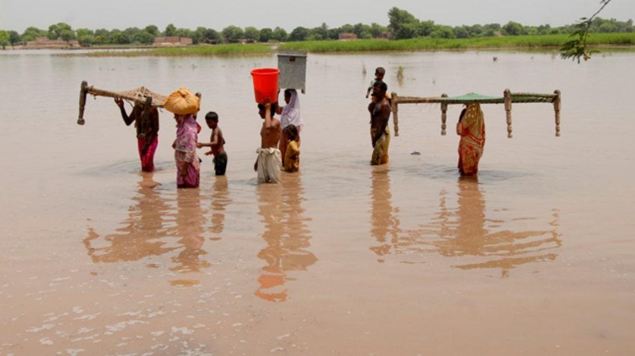 d1b340e5-Pakistan Floods