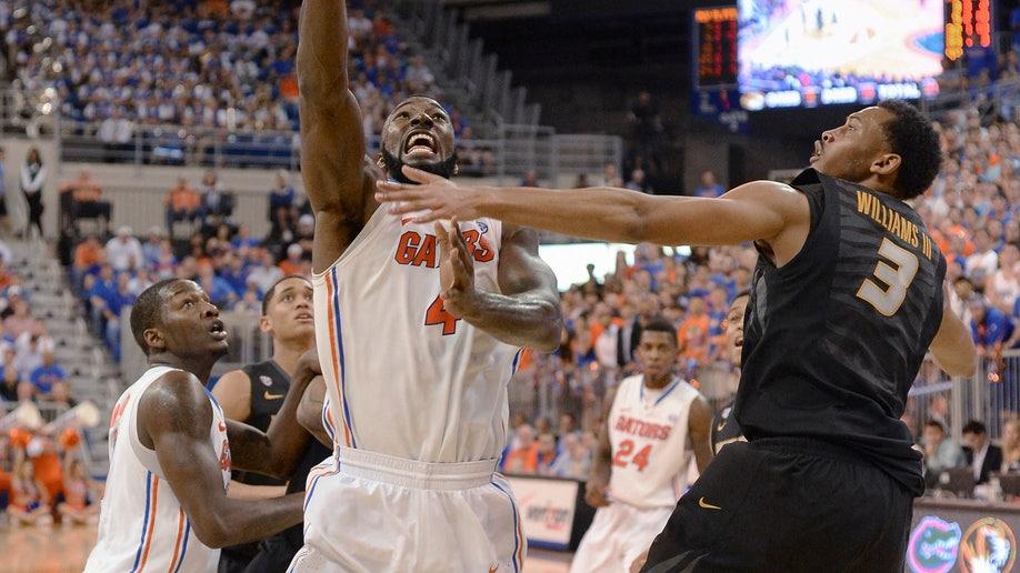 2e4f30e1-Missouri Florida Basketball