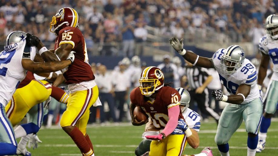 cbdbd482-Redskins Cowboys Football