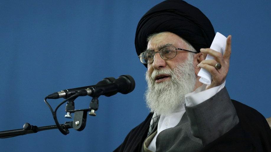 c5d99535-Mideast Iran Nuclear