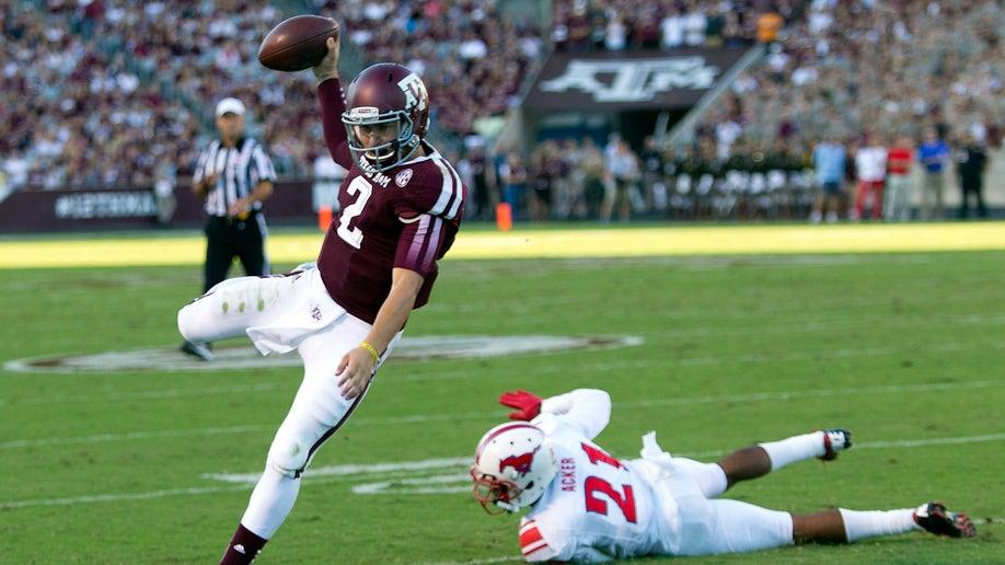 203017d4-Texas A M Johnny Footballs Encore