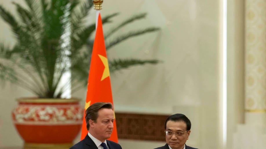 b1cff190-China Britain Prime Minister