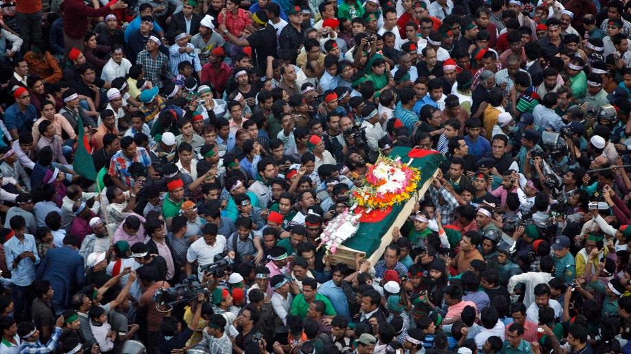 07870ffa-Bangladesh War Crimes