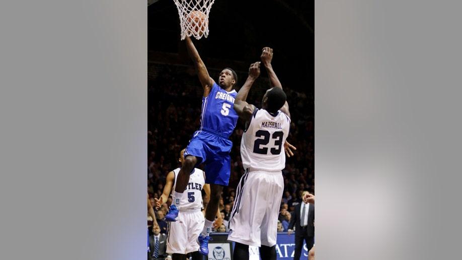 3862cced-Creighton Butler Basketball