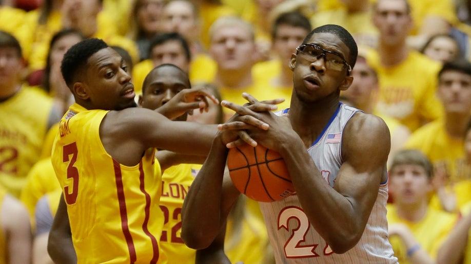 15f8936d-Kansas Iowa St Basketball