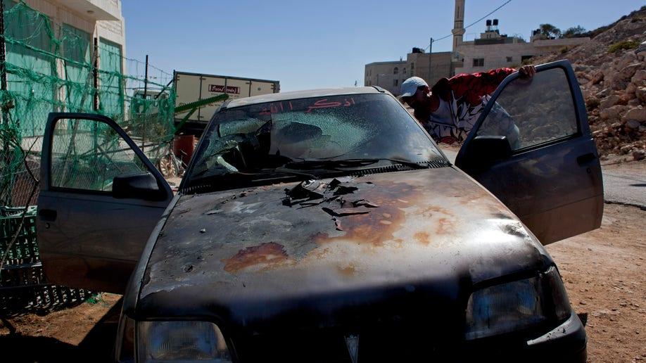 9b54bce6-Mideast Israel Palestinians