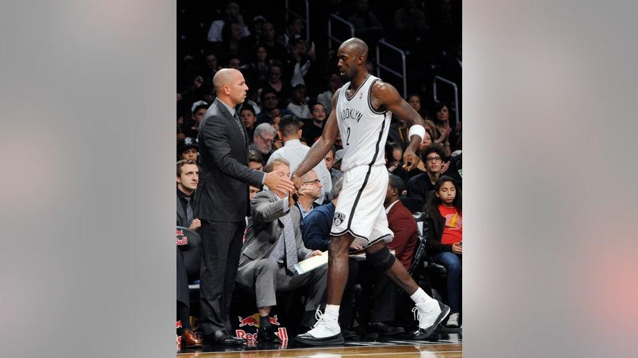 d056e612-Pistons Nets Basketball