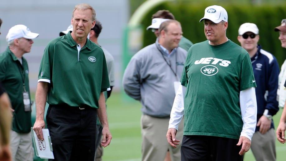 133f1392-Jets Rookies Football