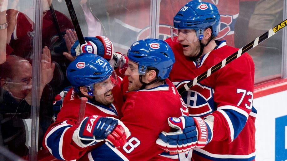 6dbd65b8-Lightning Canadiens Hockey