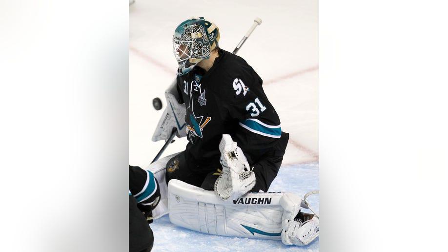 23cea093-Kings Sharks Hockey