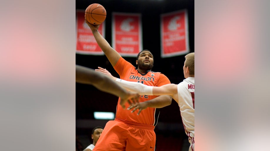 d2d454b9-Oregon St Washington St Basketball