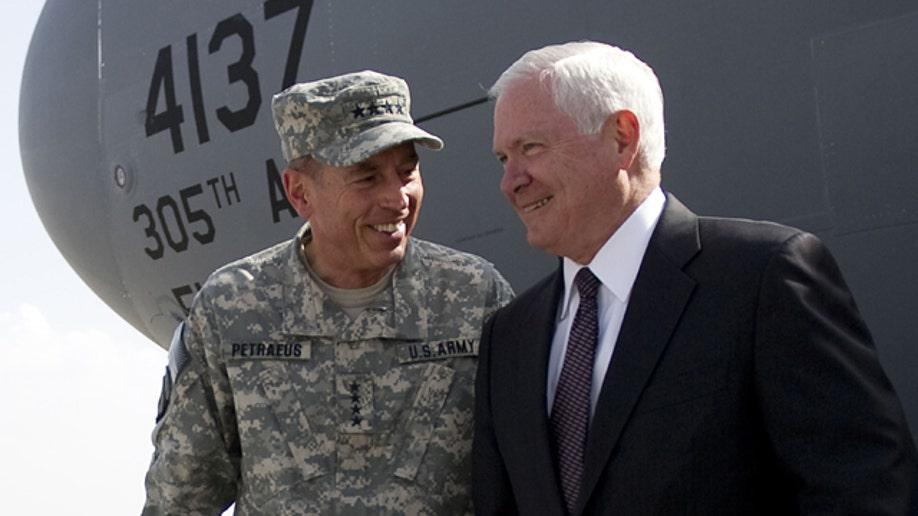 047dee41-Afghanistan Gates