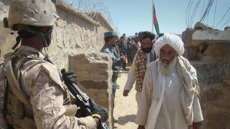 7e130c46-Afghanistan