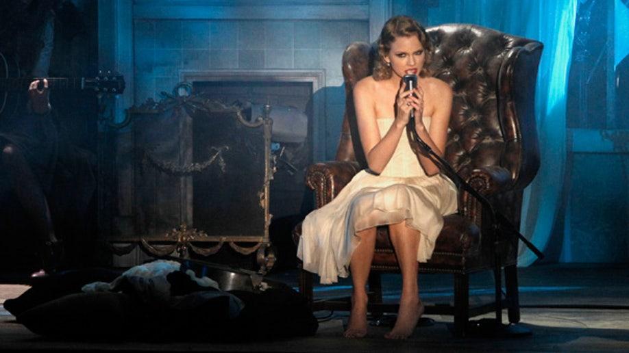 4046d39a-MTV Video Music Awards Show